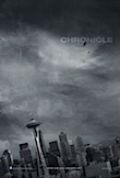 Chronicle poster