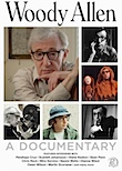 Woody Allen - a Documentary poster