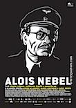 Alois Nobel poster