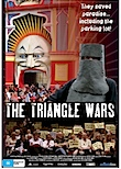 The Triangle Wars poster