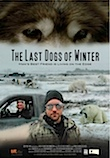 The Last Dogs of Winter poster