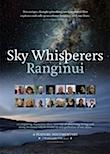 Sky Whisperers poster