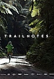 Trail Notes poster