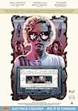 Electrick Children poster