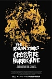 Crossfire Hurricane poster