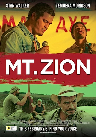 Review: Mt. Zion, Hitchcock, Movie 43, Step Up to the Plate, You Will Be My Son, On Air and Flight