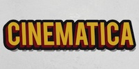 Cinematica_iTunes_200_crop