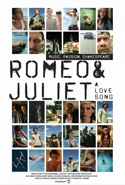 romeo and juliet selfishness Romeo and juliet is as much a story of hate as it is of love (by dr jennifer minter, english works notes, 2014) sadly, romeo and juliet hail from the two feuding families, the montagues and.