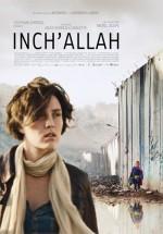Inch'Allah poster