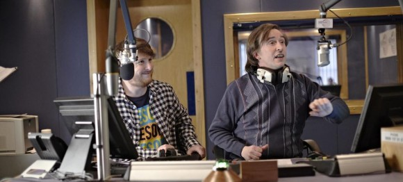 still-of-steve-coogan-in-alan-partridge--alpha-papa-(2013)-large-picture