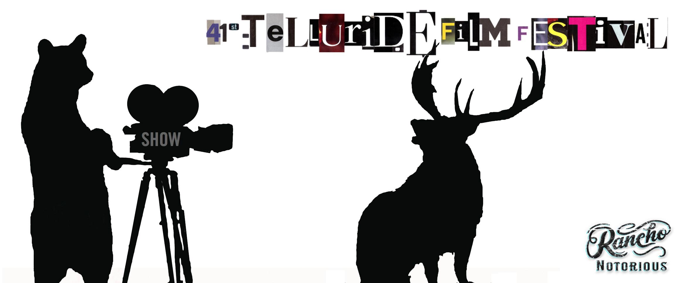 RN 1/12: Telluride Dreams