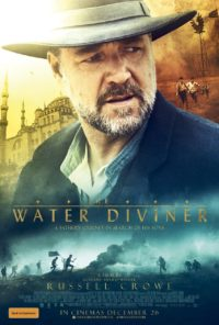 water_diviner_xlg
