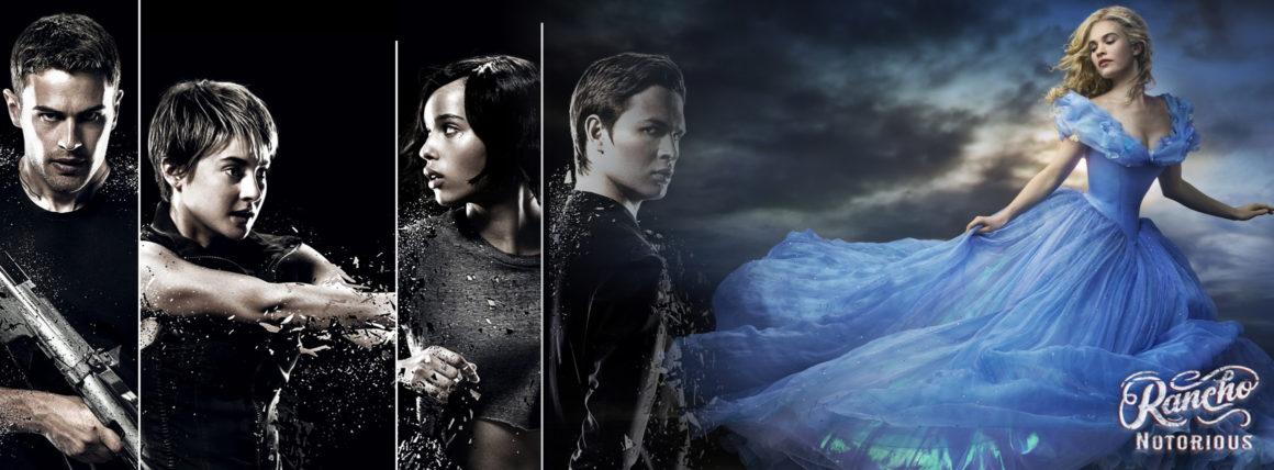 Insurgent-Cinderella-Banner