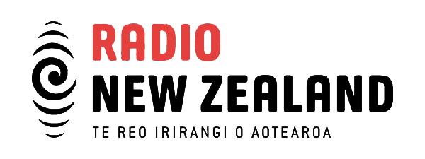 radio_nz